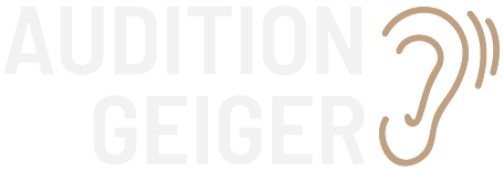 Logo_Audition-Geiger-Benfeld_Logo-Blanc