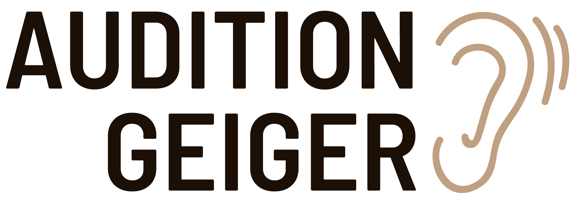 Logo_Audition-Geiger_Audioprothesiste-Benfeld